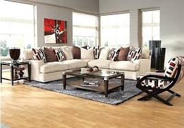 sectional living room sectionals living room sets sectional sofa by creative furniture