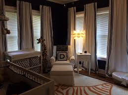 9 best final nursery images on pinterest jonathan adler baby