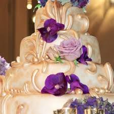 contemporary wedding cakes 50 contemporary wedding cakes bridalguide