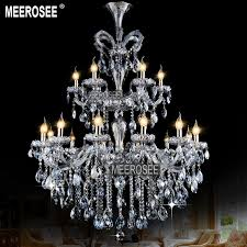 Maria Theresa 6 Light Crystal Chandelier Chandelier Light Maria Theresa Editonline Us