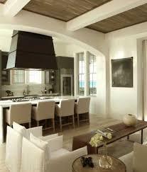amenager cuisine salon 30m2 amenager cuisine ouverte comment amnager une cuisine amricaine