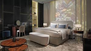store chambre fendi casa a upscale furniture and decorating flagship store