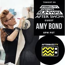 Hit The Floor Facebook - hit the floor season 4 summer special afterbuzz tv aftershow