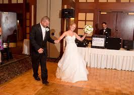 boston wedding djs wedding dj boston ma ahronian productions home