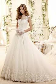 wedding dress 2015 beautiful wedding dresses by spose 2015 collections on