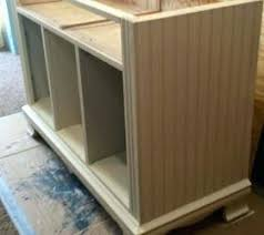 buffet kitchen island buffet for kitchen light colored sideboard for kitchen storage