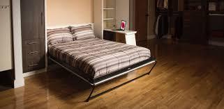 murphy beds closet solutions florida