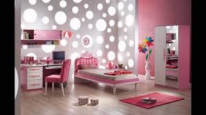 ceiling light designs for girls bedroom youtube