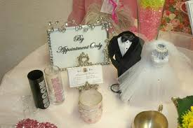 professional wedding planner in need of a wedding planner let s plan memorable events llc