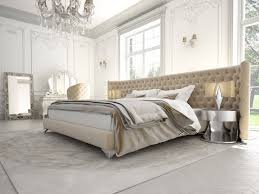 Bedrooms By Top Interior Designers Alberto Pinto  Master Bedroom - Designers bedrooms