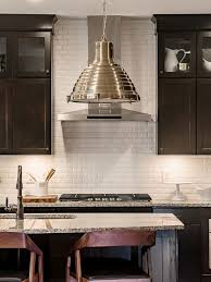 Heritage Home Design Montclair Nj 100 Heritage Home Design Corp Nj Best 25 House Front Design