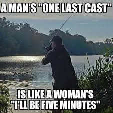 Fishing Meme - man s last cast fishing meme salt strong fishing