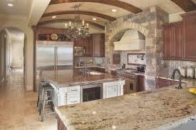 kitchen best ideas for kitchen designs decor modern on cool