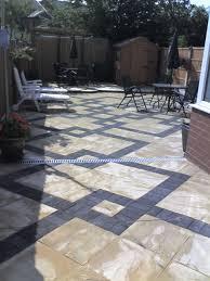Small Garden Paving Ideas paving ideas for small front gardens u2013 garden post