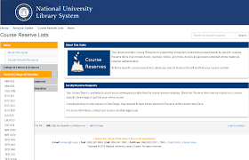 research guides blog research guides at national university