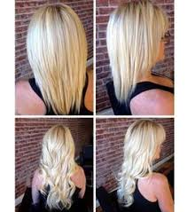 low light hair color the hair lounge in escondido ca hair color