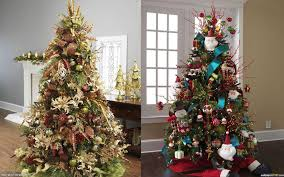 Christmas Decorating Home by Interior Breathtaking Christmas Tree Decorating Ideas Jpg