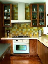 Caulking Kitchen Backsplash Kitchen Backsplash Inspirational Caulking Kitchen Backsplash
