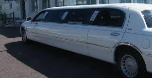 location limousine mariage voiture mariage pas cher