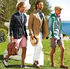 modern preppy style for men how to effortlessly achieve the modern preppy look polka dot bride