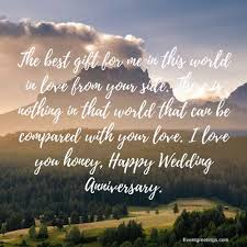 wish wedding happy wedding anniversary wishes for events greetings