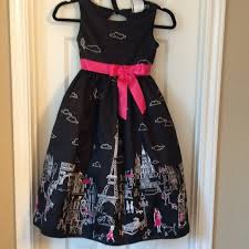 editions beautiful themed dress from tami s