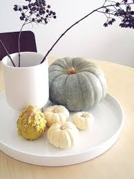 modern thanksgiving centerpieces to match your home decor miss