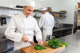 kitchen chef chefs kitchen culinary recruitment pinnacle people
