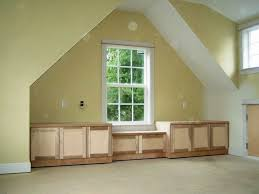 built ins chandler building company