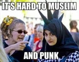 Muslim Memes Funny - muslim memes islam memes funny muslim memes