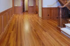 S S Hardwood Floors - daniel floors inc hardwood flooring work jackson ms
