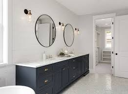 what paint is best for bathroom cabinets 10 beautiful bathroom paint colors for your next renovation