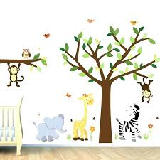 Nursery Wall Decals Canada Best Baby Decals For Nursery Canada Surprising Kid Wall Decals
