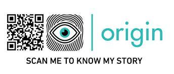 3 e bureau label traceable qr labels bureau veritas origin