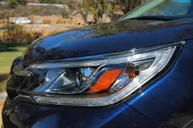 How Much Does A Honda Crv Cost First Drive 2015 Honda Cr V Digital Trends