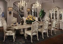 home design blog u2013 classic dining room ideas
