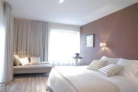 chambre taupe et gris chambre taupe et gris stunning chambre vieux et gris photos