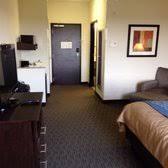 Comfort Suites Oklahoma City Comfort Inn U0026 Suites Oklahoma City West I 40 30 Photos