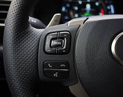 lexus rc 300 manual leasebusters canada u0027s 1 lease takeover pioneers 2016 lexus rc