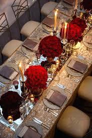 elegant dinner tables pics elegant dinner table settings stunning table settings furniture