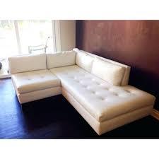 Storage Sofa Singapore Leather Sofa L Shaped Sofa Bed With Storage L Shaped Sofa