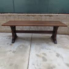 Vintage Dining Room Table Antique Tables Antique Dining Tables Antique Game Tables