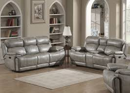 ac pacific estella 2 piece living room set u0026 reviews wayfair