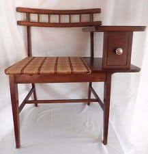 Courting Bench For Sale Gossip Bench Ebay