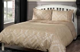 bedding set amazing gold and grey bedding damask bedding awe