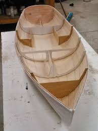 Construction Plans Online by Boat Plans Online