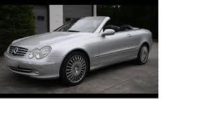 mercedes 200 review 2004 mercedes clk 200 kompressor cabriolet review