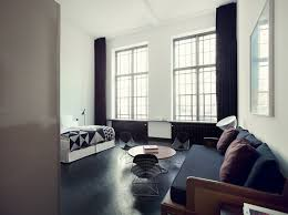 Altstadt Interiors 1313 Best From My Blog Images On Pinterest Live Space And