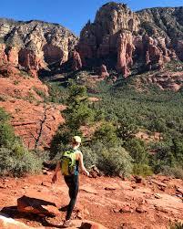 Arizona Travel Advice images Sedona arizona and tips for baby 39 s first trip twenty six then some jpg