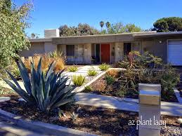 fresh drought tolerant landscape architects 6859